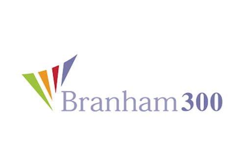 eleven-x Recognized by Branham300 As One of Canada's Top 25 Up and Coming ICT Companies