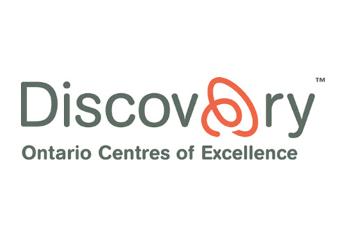 Discovery 2018 Conference