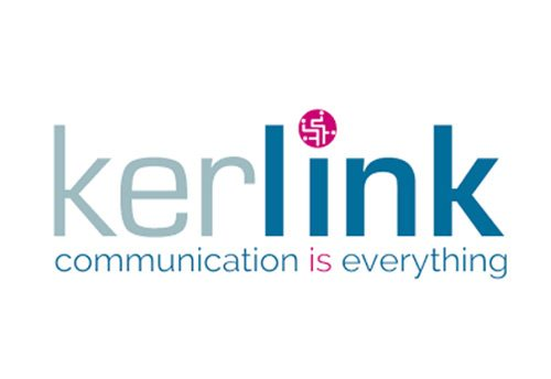 Kerlink and eleven-x Launch Pilot Applications On eleven-x's Nationwide LoRaWAN™ Network in Canada