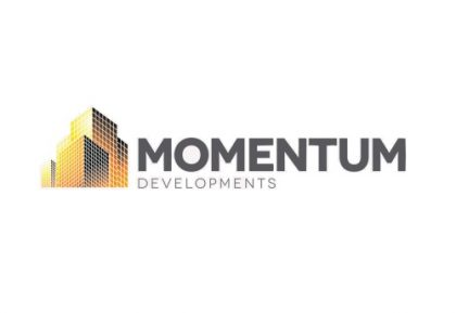 Momentum Smart Parking Case Study