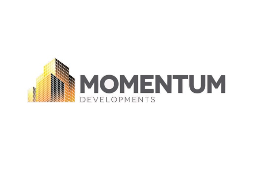 Momentum Developments Selects eleven-x's Smart Parking Solution to Support Optimization of Commercial Parking Assets