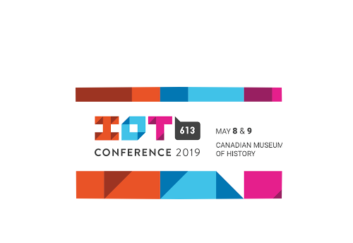 IoT613 2019 Conference