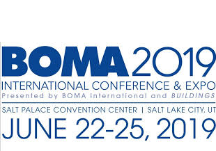 BOMA 2019 International Conference