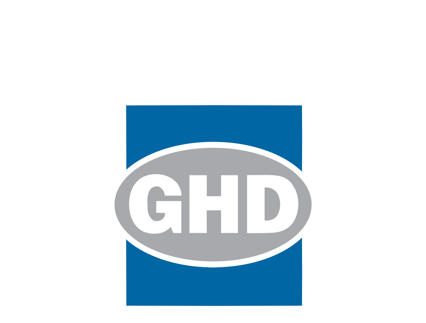 GHD and eleven-x Collaborate to Provide Innovative New Wireless Stormwater Monitoring Solution