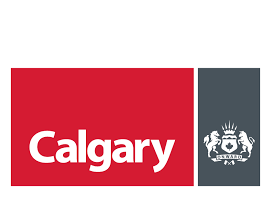 Calgary Selects eleven-x to Manage LoRaWAN Network and Deliver Smart City Solutions