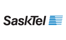 SaskTel Selects eleven-x to Provide Network Services and Solutions to Enable Wider Adoption of Smart Technologies
