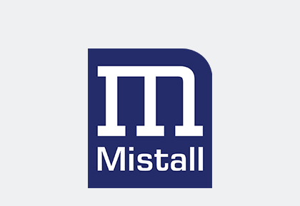 eleven-x and Mistall Partner to Provide New Smart Parking Solution for Increased Compliance Revenues and Optimized Guidance