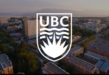 eleven-x Smart Parking: Real-Time Monitoring on the UBC Campus